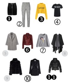 A fashion look from September 2017 featuring embellished top, long-sleeve shirt and tee-shirt. Browse and shop related looks. Embellished Top, Tee Shirts, Tees, Maje, Alexander Wang, Polyvore Fashion, Long Sleeve Shirts, Fashion Looks, Clothing