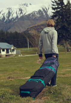 Burton Snowboards | Shop Bags & Luggage. tightening straps