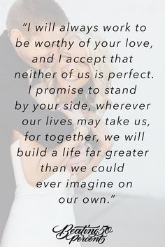 Quotes For Him, Quotes To Live By, Me Quotes, Qoutes, Romantic Quotes For Husband, Vows Quotes, Love My Husband Quotes, Romantic Poems, Love Quotes For Wedding
