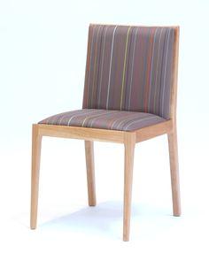 Conocé la sillas Carla, nuevo producto. Consultas: unimate@unimate.com.ar - www.unimate.com.ar