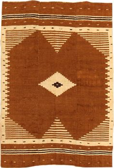 View this beautiful Antique Turkish Rug 43050 from Nazmiyal's fine antique rugs and decorative carpet collection.