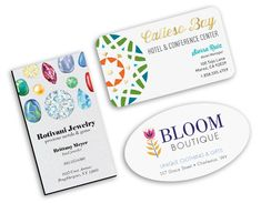 New Year, New Business Cards: Help Customers Make Meaningful Connections in 2020 Business Cards, Leadership, Connection, How To Make, Lipsense Business Cards, Name Cards, Visit Cards