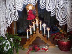 Advent Vianoce 2013