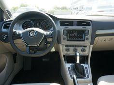 2015 Volkswagen Golf 1.8T S PZEV - Lunde's Peoria Volkswagen www.peoriavw.com #vw #vws #vdub #vdubs #volkswagen #vwallday #vwlove #classicvw #bug #low #lowered #vwbus #thesamba #beetle #vwdaily #vwlife #aircooled