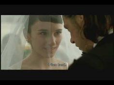 ▶ GEGEN DIE WAND ( HEAD-ON) - Trailer ( 2004 ) - YouTube