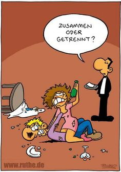 Ruthe #funny #cartoon