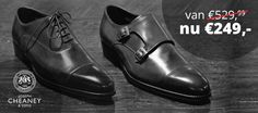 #JosephCheaney #leather #shoes