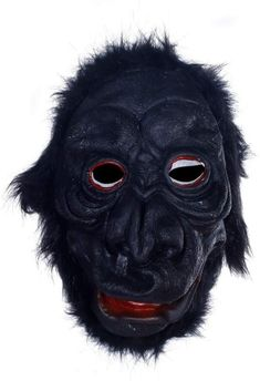 Halloween Movies Scary, Devil Halloween Costumes, Devil Costume, Scary Movies, Halloween Masks, Origami Knife, Monkey Mask, Halloween Countdown, Festival Celebration
