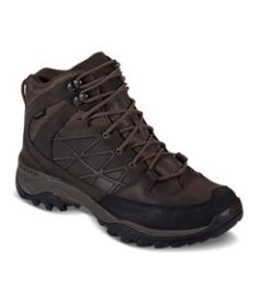 3fdbf5c96122 15 Best North Face Hiking Boots images