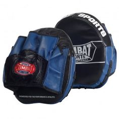 Combat Sports Micro Punch Mitts Boxing Muay Thai MMA Training for sale online Martial Arts Gear, Martial Arts Styles, Grappling Dummy, Judo Gi, Mma Gloves, Training Pads, Mma Equipment, Combat Sport, Baby Car Seats