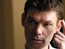 Former FBI man 'concerned' at McKinnon portrayal | Former FBI cyber-crime expert Ed Gibson has told TechRadar that he is 'concerned' at the media's coverage of the Gary McKinnon case. Buying advice from the leading technology site