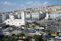 Algérienne de 30 ans uniquement pour zawaj