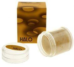 BELMACZ BEAUTY  Halo - Gold Leaf Balm