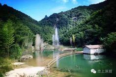 清涼!亞洲最寬瀑布原來就在廣東,從南海出發不用3小時! - 壹讀