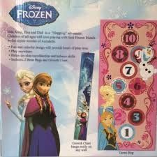 Disney Frozen Game Rug Disney Frozen http://www.amazon.com/dp/B00L9FO6S2/ref=cm_sw_r_pi_dp_OVs-tb1GD4878