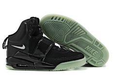 Nike Air Yeezy Chaussures Nike Vente En Gros, Air Max Pas Chères, Air Jordan 10cbd92b1ed