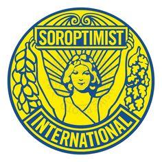 Soroptimist International leads march against human trafficking - https://www.barbadostoday.bb/2017/03/05/soroptimist-international-leads-march-against-human-trafficking/