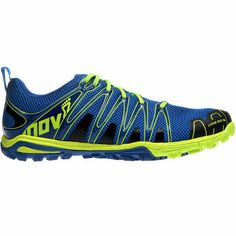 Wiggle | Inov-8 Trailroc 245 Shoes AW13 | Offroad Running Shoes