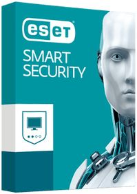 ESET All Antivirus v11.0.159.9  License Keys (x86/x64) http://ift.tt/2tiquVm