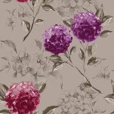 Kuvahaun tulos haulle violetti sisustus