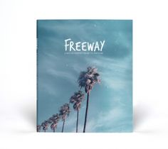 Freeway by Mike Foster / Interactive and a Must-Read