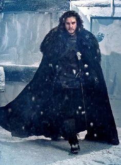 jon-snow-night's-watch