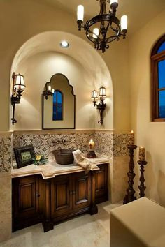 Check out this vanity.