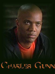 Gunn <3