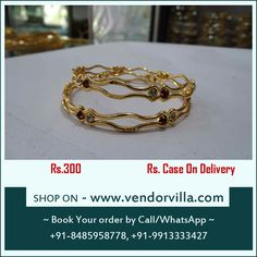 Jewellery Sale, Jewelry, Shop Now, Gold Rings, Rose Gold, Shopping, Beautiful, Color, Jewlery