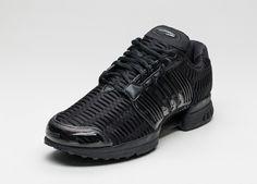adidas Clima Cool 1 (Core Black / Core Black / Core Black)
