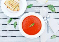 sunny-vegan-Tomato-Soup-recipe