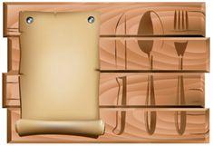 Descargar plantillas para menús de restaurantes gratis - Imagui