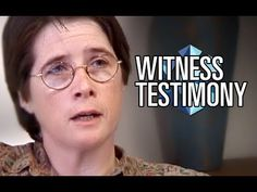 12-1/2 mins ▶ The Bentwaters Incident: Captain Lori Rehfeldt - YouTube