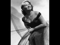 Patti Page Steam Heat 1954 60s Music, Music Tv, Soul Music, Pop Singers, Female Singers, Patti Page, Tennessee Waltz, Celebrity Deaths, Music Guitar