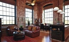 http://happytobeathome.net/category/home-design-idea/loft-decor