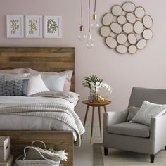 Decorating trends: Which one best suits your personality?