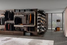 Portaborse Cabina Armadio : The 53 best presotto walk in closet collections images on