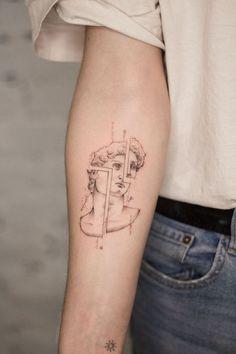 Dainty Tattoos, Pretty Tattoos, Unique Tattoos, Cute Tattoos, Body Art Tattoos, Hand Tattoos, Small Tattoos, Tattoos For Guys, Sleeve Tattoos