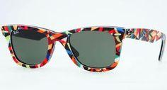 hkaxy oakley sunglasses online australia