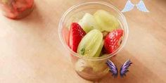 Cowboy Fruit Salad Recipes | Food Network Canada Cowboy Fruit Salad<br> Chunks of fruit in a sweet, spicy syrup. Vegan Gluten Free, Vegan Vegetarian, Winter Melon, Honeydew Melon, Food Network Canada, Fruit Salad Recipes, Food Network Recipes, Syrup, Spicy