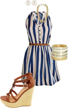 """""""engagement photo outfit"""" by lirelan on Polyvore"""