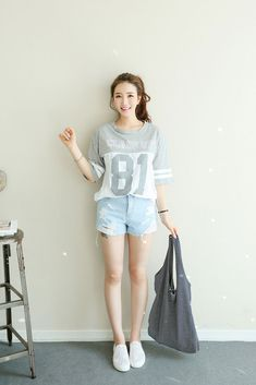 korean fashion - ulzzang fashion - asian fashion More