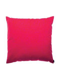 Pirput parput -tyynynpäällinen