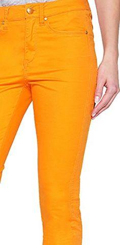 Bigyonger Women's Leisure Summer Trousers