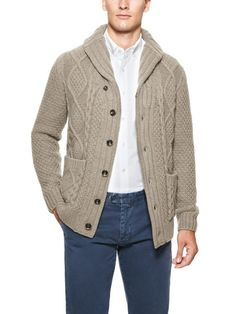 Buy Cheap For Nice KNITWEAR - Cardigans Italia Independent Cheap Sale How Much Buy Cheap Release Dates Outlet 100% Original Super GGGlDSMg