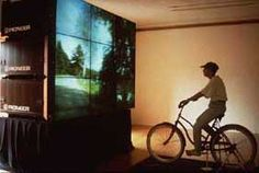 bicycle interactive - Google 搜尋