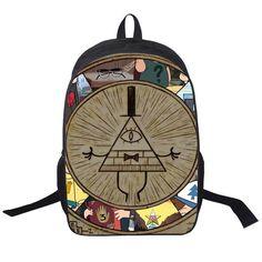4b5039f07c Children School Shoulder Bags Cartoon Octonauts Printing Backpack Boys Girls  Daypacks Students Backpacks For Teenager Mochila