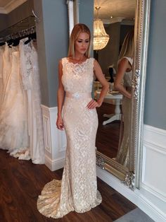 Lets get married! Evening Dresses For Weddings, Prom Dresses, Wedding Dresses, Plus Size Bridesmaid, Let's Get Married, Elegant, Lace, Collection, Fashion