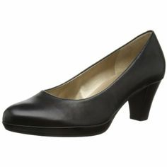 Gabor Shoes 85.240.27 Pumps