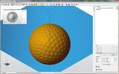 Impose a gray-scale texture onto the surface of a part in 3D.
